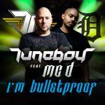 I'm Bulletproof
