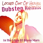 Locked Out Of Heaven (In The Style Of Bruno Mars)