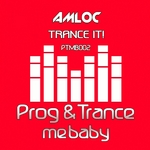 Trance It!