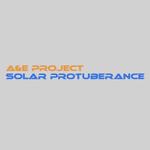Solar Protuberance
