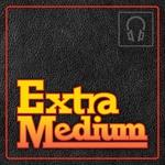 Extra Medium EP
