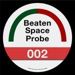 Beaten Space Probe 002