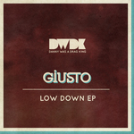 Low Down EP