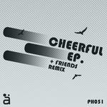 Cheerful EP