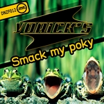 Smack My Poky