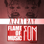 Flame Of Music EP