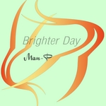 Brithger Day
