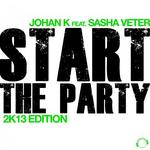 Start The Party