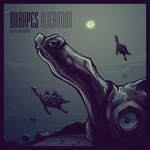 DUBAPES - Alteration (Front Cover)