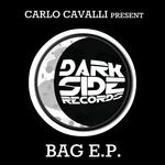 Carlo Cavalli present Bag EP