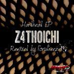 HardHead EP