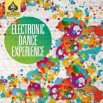 King Makers Presents: Electronic Dance Experience