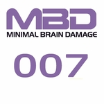 MBD Chapter 7