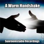 A Warm Handshake