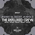 The Refluxed Crew