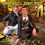 COCA (CriMad Style mix)