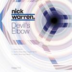 Devil's Elbow