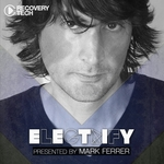 Electrify (presented by Mark Ferrer)