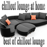 Chillout Lounge At Home