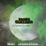 Skastep Runs The World: The Acapellas