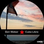 Cuba Libre EP