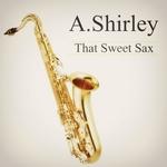 That Sweet Sax