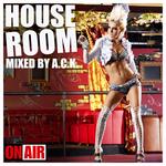 House Room (umixed tracks)