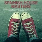 Spanish House Masters Vol 2