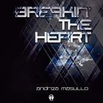 Breakin' The Heart