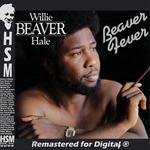 Bever Fever