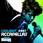 Cool Beat Accapellas 07