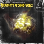 Ultimate Techno Vol 2