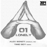 Lonely EP