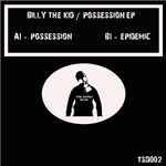 Possession EP