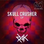 Skull Crusher EP