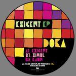 Exigent EP