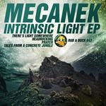 Intrinsic Light EP