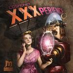 XXXPerience EP