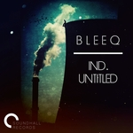 BLEEQ - IND (Front Cover)