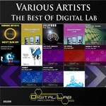 The Best Of Digital Lab