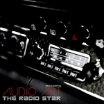 The Radio Star