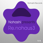 Re.nohaus3