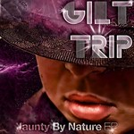 Jaunty By Nature  EP