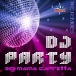 DJ Party (remixes)