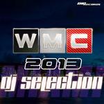 WMC 2013 Dj Selection
