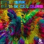One Year Muziek Colours