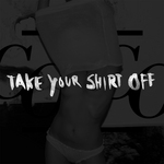 COCOLORES - Compost Black Label # 97 (Take Your Shirt Off) (Front Cover)