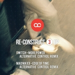 Re Construct 3