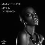 Live & In Person