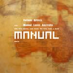 Manual Loves Australia